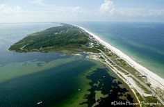 Cape San Blas - Florida's forgotten Emerald Coast!