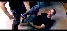 Paul Walker goofing around Cody Walker, Rip Paul Walker, Beautiful Blue Eyes, Beautiful Smile, Paul Walker Fotos, Paul Walker Movies, Justin Hartley, My Guardian Angel, Smart Men
