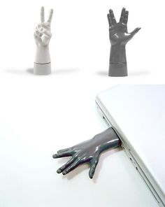 Creative USB Drives and Cool USB Drive Designs (15) 2