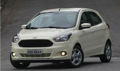 Ford anuncia promoção para sua linha +http://brml.co/1Mpqalg