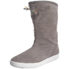 Du willst auch im Wintern nicht auf deine Adidas-Lieblinge verzichten? #adidas #winterstiefel