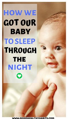 Fantastic baby arrival information are offered on our internet site. Read more and you wont be sorry you did. Sleep Sense, Thing 1, Sleeping Through The Night, After Baby, Baby Arrival, Pregnant Mom, First Time Moms, Baby Hacks, Mom Hacks