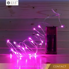 Christmas Decorations Battery Operated Snow flake Led String Lights
