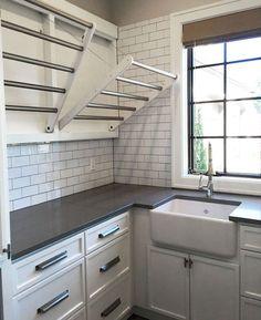 Organization Bedroom Laundry - 36+ Top Inspire Laundry Room Organization Ideas... #OrganizationBedroom #Laundry