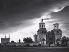 ansel adams photography