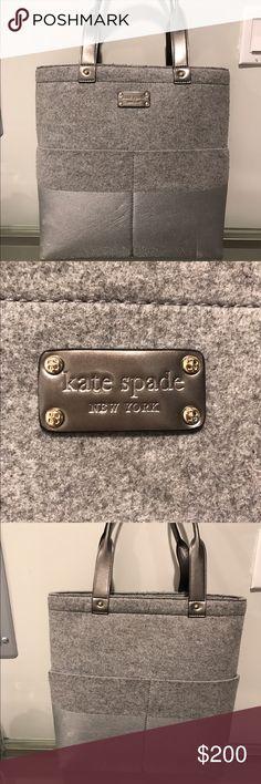 Kate Spade Tote Kate Spade Tote kate spade Bags Totes