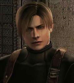 266 Best Resident Evil 4 Images In 2020 Resident Evil Resident Evil