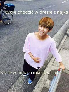 K Meme, Bts Memes, Funny Memes, K Pop, Jungkook Oppa, About Bts, Nct, Haha, Humor
