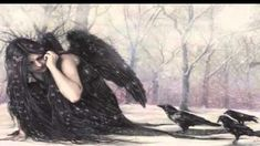 """""""The Black Crowes - She Talks To Angels""""... Great Song And Band! - Peter Goettler - Google+"""
