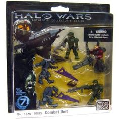 110 best halo images on Pinterest | Lego halo, Mega blocks and Legos
