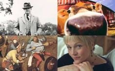 From Bridget Jones to Three Men in a Boat - are these the funniest books ever?