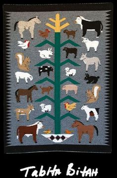 Navajo Weaving, Navajo Rugs, Hand Weaving, Southwest Rugs, Retirement Party Decorations, Indian Arts And Crafts, Pillow Crafts, Navajo Nation, Native American Design