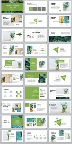 unlimited downloads of 2018 best powerpoint designs design ppt