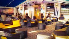 Hôtel De L'Univers - Hôtel confortable au cœur de Saint-Malo. Réservez en direct…