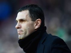 Poyet expects tough test at Old Trafford ----- http://mu-online-news.blogspot.com/2015/02/poyet-expects-tough-test-at-old-trafford.html