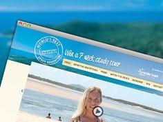 World's Best Study Adventure - Sunshine Coast, Queensland!