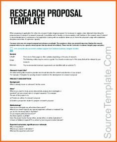 Student Project Proposal Example Lovely Sample Research Proposal 8 Documents In Word Pdf Project Proposal Example, Research Proposal Example, Project Proposal Template, Proposal Templates, Proposal Format, Proposal Sample, Proposal Writing, Research Methods, Research Projects