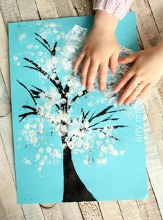 New-Canvas-Painting-Ideas-to-Learn-From