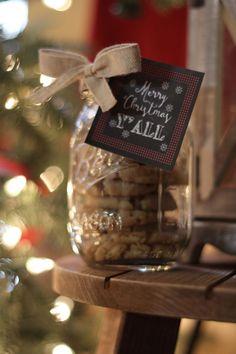 Homemade Peanut Butter Cookies @NostalgiaElectrics #peanutbutter