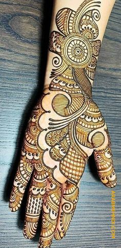 50 Most beautiful Goa Mehndi Design (Goa Henna Design) that you can apply on your Beautiful Hands and Body in daily life. New Bridal Mehndi Designs, Engagement Mehndi Designs, Khafif Mehndi Design, Mehndi Designs Book, Latest Arabic Mehndi Designs, Full Hand Mehndi Designs, Mehndi Designs For Girls, Mehndi Designs For Beginners, Mehndi Designs 2018