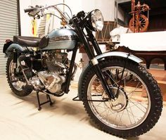 Dean's TR5 Triumph tracked down and meticulously restored is now on display in the Fairmount Historical Museum—Fairmount, Indiana.