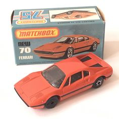 Automobile, Matchbox Cars, Old Toys, Courses, Vintage Toys, Hot Wheels, Childhood Memories, Diecast, Transformers G1