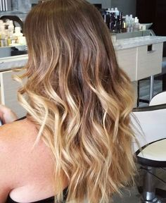 It's pretty much summer all the time #curls #curlyhair #wavyhair #braid #updo #conditioningtreatment #colorgloss #olaplex #b3 #keratintreatment #hairextensions #makeup #eyelashes #eyelashextensions #hair #hairstylist #hairstyles #blowdry #blowdrybar #hairsalon #salon #blowbunny #blowbunnysalon #blowbunnyblowdrybar #teambunny #4sranch #sandiego #california #sandiegoconnection #sdlocals #4sranchlocals - posted by Christianna Klaren https://www.instagram.com/hairbychristianna. See more post on…