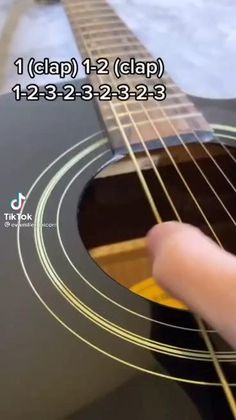 Guitar Songs For Beginners, Guitar Chords Beginner, Guitar Chords For Songs, Guitar Lessons, Music Recommendations, Funny Fun Facts, Good Vibe Songs, Learn To Play Guitar, Trending Videos