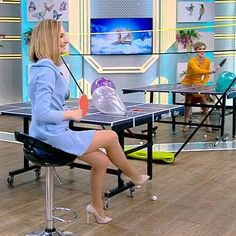 More on tvmagia.ro Beautiful Legs, The Row, Gym, Work Out, Gym Room