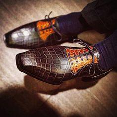 Mens Fashion Shoes, Fashion Boots, Men's Fashion, Mens Shoes Sale, Shoes Men, Ladies Shoes, Women's Shoes, Ascot Shoes, Best Shoes For Men