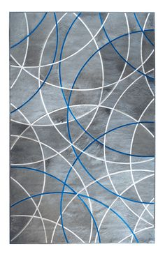 Kyle Bunting Hide Rugs & Walls | Collection | Silhouette