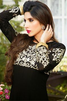 ETHNIC IS HERE TO STAY | ONLINE SHOPPING STORE http://hytrend.blogspot.com/2014/10/ethnic-is-here-to-stay.html