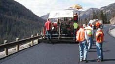 Survey finds record-high levels of asphalt pavement recycling    Waste & Recycling News