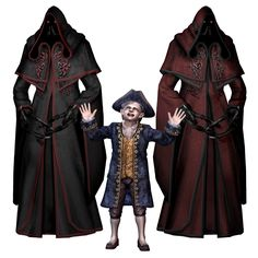 Ramon Salazar - Resident Evil Wiki - The Resident Evil encyclopedia