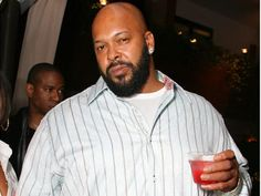 Suge Knight Shot at Chris Brown's Nightclub Party - #Celebrity_Gossip, #Celebrity_News, #Celebrity_Rumors, #Chris_Brown, #Suge_Knight  More Images and Full Article at http://sugarsurgery.com/suge-knight-shot-chris-browns-nightclub-party/