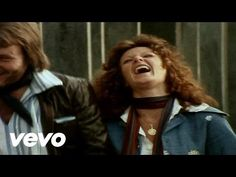 Abba - Bang-A-Boomerang - YouTube