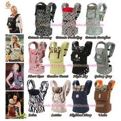 #JUAL MURAH GENDONGAN ERGO BABY CARRIER | BRANDS | ERGO BABY | TOKO SEMUADA | BUNDA SALSABILA | #bayi #anak #baby #babyshop #newborn #barulahir #Indonesia #gendongan #carriers #jakarta #bouncer #stroller #playmat #potty #reseller #dropship #promo #breastpump #kursi #kursimakan #kursigetar #asi #jalan #walker #mainan #olshop #onlineshop #onlinebabyshop #murah