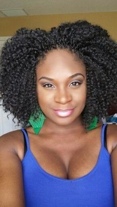 Crochet Hair Miami : braids sponsored by grandma s crochet shop crochet braids that rock i ...