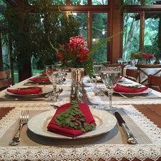 Veja como foi o meu Natal: http://casadevalentina.com.br/blog/detalhes/o-meu-natal-3102 #decor #decoracao #color #cor #detail #detalhe #design #ideia #idea #creative #criativo #casadevalentina #christmas #natal