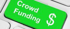 Préstamos P2P, crowdlending, crowdfunding… ¿Ayudan a la economía real?