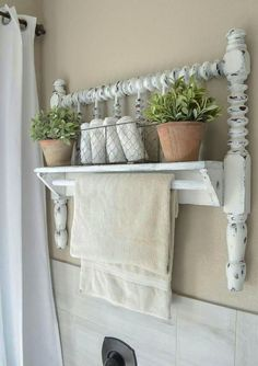 DIY shabby chic furniture ideas to give charm to y. - , DIY shabby chic furniture ideas to give charm to y. - DIY shabby chic furniture ideas to give charm to y. Shabby Chic Mode, Estilo Shabby Chic, Shabby Chic Farmhouse, Shabby Chic Kitchen, Shabby Chic Style, Shabby Chic Decor, Farmhouse Style, Shabby Chic Bedrooms On A Budget, Farmhouse Bed