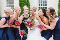 Baltimore-wedding-12.1-063016ac