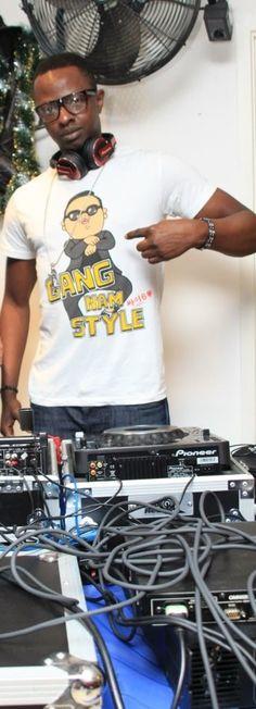 #mama calabar #afrobeats #dj #rnb