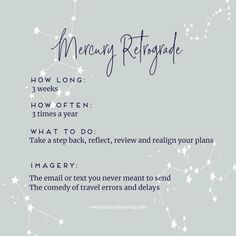 Moon In Retrograde, What Is Mercury Retrograde, Mercury Moons, Mercury In Pisces, Astrology Meaning, Astrology Zodiac, Aries, Horoscope