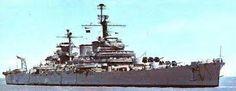 Resultado de imagen para crucero belgrano