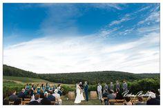 Northern Virginia Wedding Photographers Breaux Vineyards Winery ...