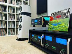 Swing Table, Vanz, Hifi Audio, Home Cinemas, Sound Waves, Audio Equipment, Audiophile, World, Music