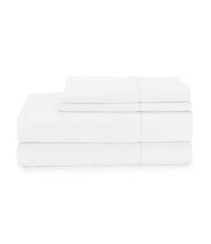 Shop for 1000-Thread-Count Cotton Sateen Sheet Set at Dillards.com. Visit Dillards.com to find clothing, accessories, shoes, cosmetics & more. The Style of Your Life.