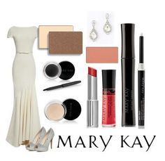 ACM looks with Mary Kay http://www.marykay.com/ckent87  Call or text 205-427-3202