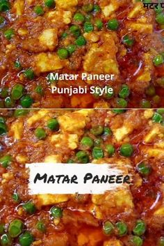 Indian Vegetarian Dinner Recipes, Indian Paneer Recipes, Veg Dinner Recipes, Pasta Recipes Indian, South Indian Breakfast Recipes, Vegetarian Recipes Videos, Indian Dessert Recipes, Veg Recipes, Spicy Recipes